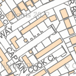 Map tile 42216.31574