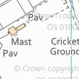 Map tile 42219.31574