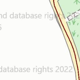 Map tile 42239.31574