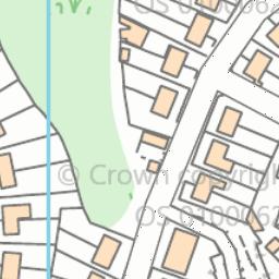 Map tile 42109.31575