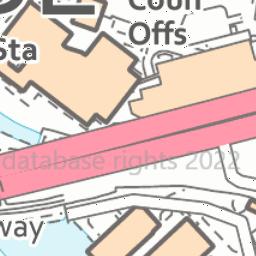 Map tile 42129.31575