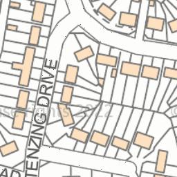 Map tile 42141.31575