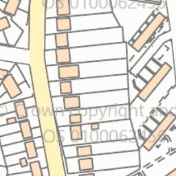 Map tile 42142.31575