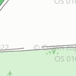 Map tile 42193.31575