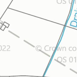 Map tile 42200.31575