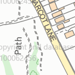 Map tile 42215.31575