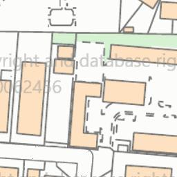 Map tile 42117.31576