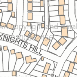 Map tile 42119.31576