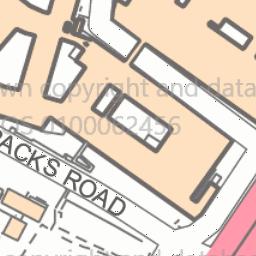 Map tile 42126.31576