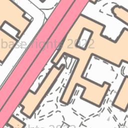 Map tile 42127.31576