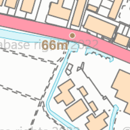 Map tile 42134.31576