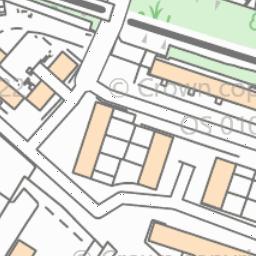 Map tile 42137.31576