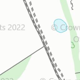 Map tile 42214.31576