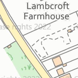 Map tile 42216.31576
