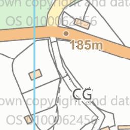 Map tile 42072.31577