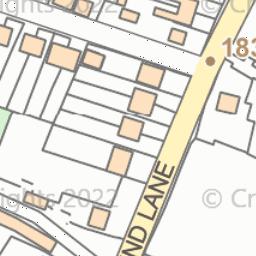 Map tile 42078.31577