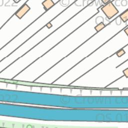Map tile 42083.31577