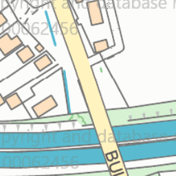 Map tile 42084.31577