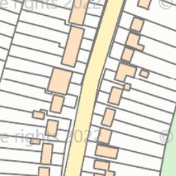 Map tile 42120.31577
