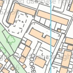 Map tile 42138.31577