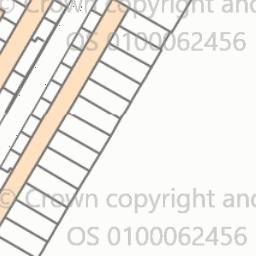 Map tile 42149.31577