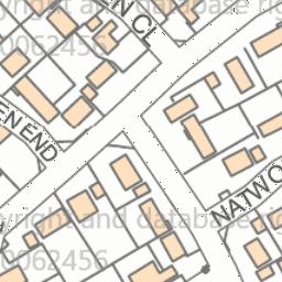 Map tile 42180.31577