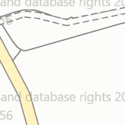 Map tile 42199.31577