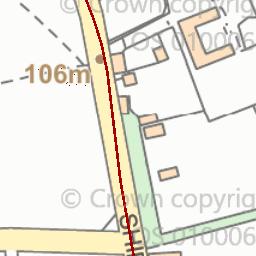 Map tile 42240.31577