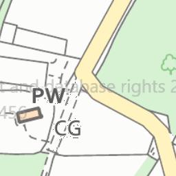 Map tile 42047.31578