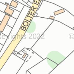 Map tile 42078.31578