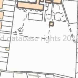 Map tile 42108.31578