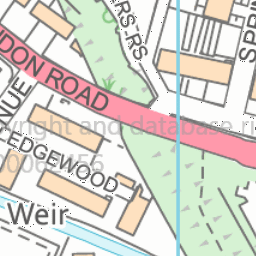 Map tile 42138.31578