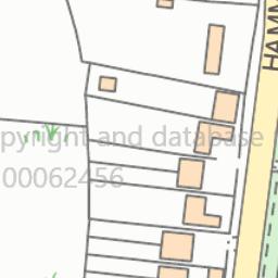 Map tile 42152.31578