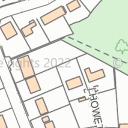 Map tile 42181.31578