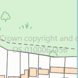 Map tile 42182.31578