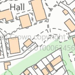 Map tile 42231.31578