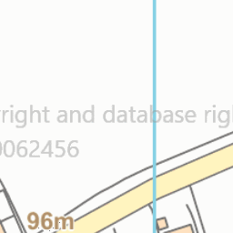 Map tile 42234.31578