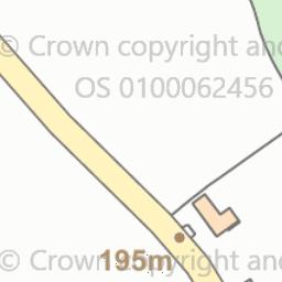 Map tile 42032.31579