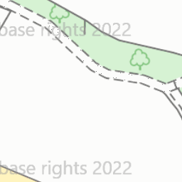 Map tile 42052.31579