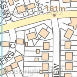 Map tile 42087.31579