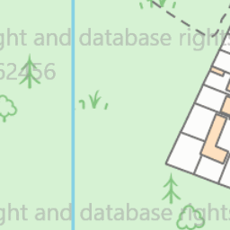 Map tile 42131.31579