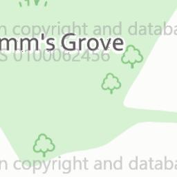 Map tile 42147.31579