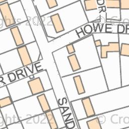 Map tile 42181.31579