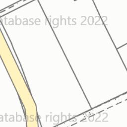 Map tile 42218.31579