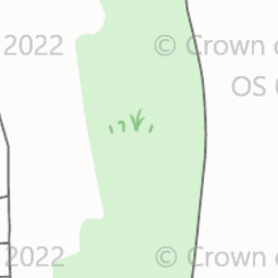 Map tile 42235.31579