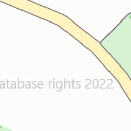 Map tile 42052.31580