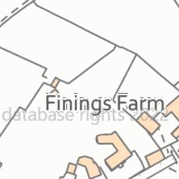 Map tile 42080.31580