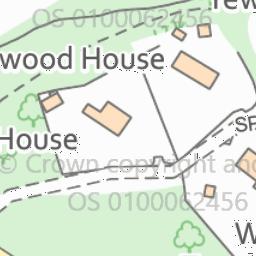 Map tile 42100.31580