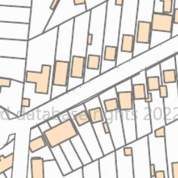 Map tile 42108.31580