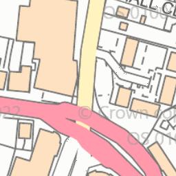 Map tile 42144.31580